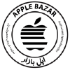 Applebazar.net logo
