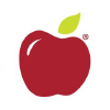 Applebees.com.mx logo