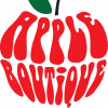 Appleboutique.com logo