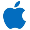 Appleposts.ru logo