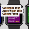 Applewatchcustomfaces.com logo