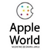 Appleworld.pl logo