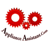 Applianceassistant.com logo