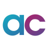 Appliancecity.co.uk logo