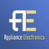 Applianceelectronics.co.uk logo