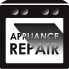 Appliancerepair.net logo