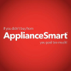 Appliancesmart.com logo