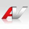 Appliancevideo.com logo