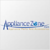 Appliancezone.com logo