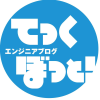 Applibot.co.jp logo