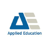 Appliededucation.edu.au logo