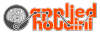 Appliedhoudini.com logo