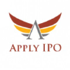 Applyipo.com logo
