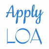 Applythelawofattraction.com logo