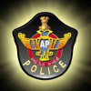 Appolice.gov.in logo
