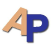 Appperfect.com logo