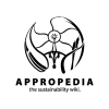 Appropedia.org logo