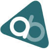Approvedbusiness.co.uk logo
