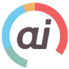 Approvedindex.co.uk logo