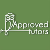 Approvedtutors.co.uk logo