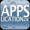 Appslication.de logo