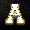 Appstate.edu logo