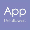 Appunfollowers.com logo