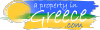 Apropertyingreece.com logo