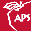 Aps.edu logo