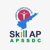 Apssdc.in logo