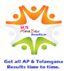 Aptsmanabadiresults.in logo