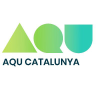 Aqu.cat logo