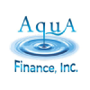 Aquafinance.com logo