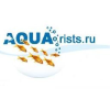 Aquarists.ru logo