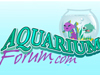 Aquariumforum.com logo