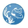 Aquariumforum.de logo