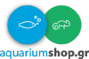 Aquariumshop.gr logo