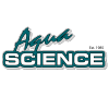 Aquascience.net logo