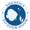 Aquaticstoyourdoor.co.uk logo