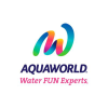 Aquaworld.com.mx logo