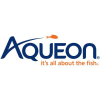 Aqueonproducts.com logo