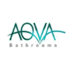 Aqva.co.uk logo