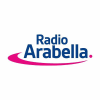 Arabella.at logo