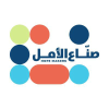 Arabhopemakers.com logo