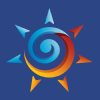 Arabiaweather.com logo