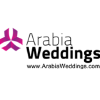 Arabiaweddings.com logo