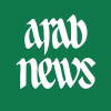 Arabnews.com logo