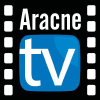 Aracneeditrice.it logo