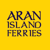 Aranislandferries.com logo