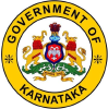 Aranya.gov.in logo